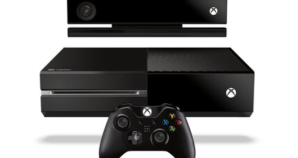 Xbox One review roundup: Under the hood with the new Microsoft console