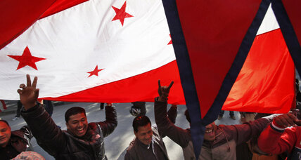 Liberal parties win Nepal's election as Maoist vote crumbles