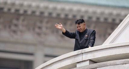 Nuclear North Korea: 6 ways it differs from Iran