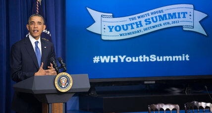 Obamacare: What if not enough young, healthy people enroll? (+video)