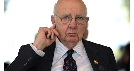 Volcker rule: what you need to know