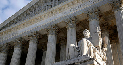 Tea party and political buttons: Supreme Court declines Minnesota case