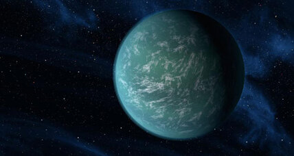 Massive leap in search for habitable planets