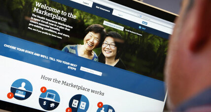 Health-care enrollment deadlines shift again; 'Obamacare' uncertainty lingers (+video)