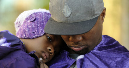 Jahi McMath: Family finds facility to care for girl declared brain-dead