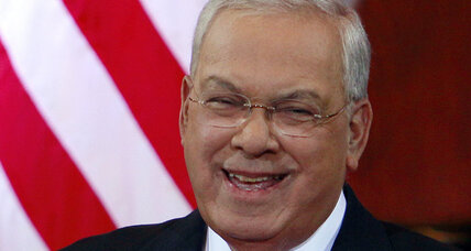 'It's not about Tommy,' Menino insists, as Boston bids long-time mayor fond farewell