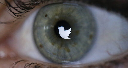 Twitter, under fire from critics, reverses decision on 'Block' feature