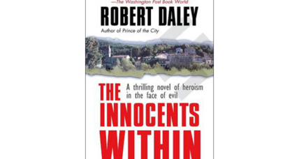 Reader recommendation: Innocents Within