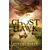 Reader recommendation: Ghost Hawk