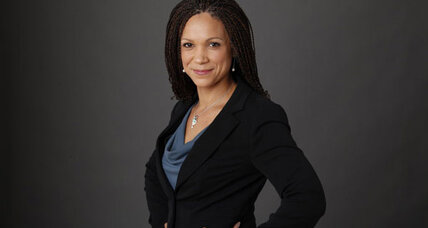 Melissa Harris-Perry apologizes for Romney grandchild jokes: Sincere?