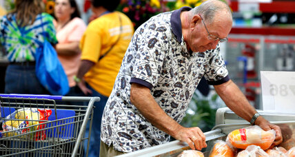 Ageless agriculture: 11 food programs by and for seniors