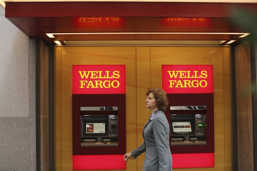 Wells Fargo Payday Loan >> The Bad Business Of Payday Loans Csmonitor Com