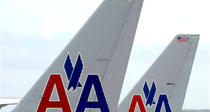 Final 9/11 airplane lawsuit settles: American pays $135M 9/11 settlement