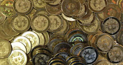 Bitcoin bashed in China and France: what that means for the crypto-currency (+video)
