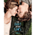 New 'Fault in Our Stars' tagline divides fans