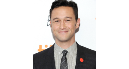 Joseph Gordon-Levitt will produce 'Sandman' film adaptation. Will he also direct and star?