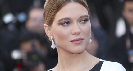 'Beauty and the Beast,' starring Lea Seydoux and Vincent Cassel, gets a new trailer (+ video)