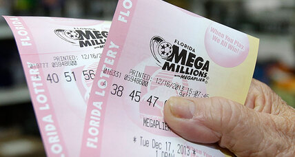 Mega Millions jackpot odds worsen: Why do people believe they can win?