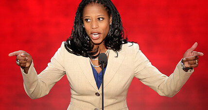 Rep. Jim Matheson of Utah won't run, opens door for Mia Love in 2014