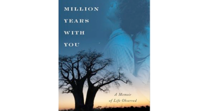 A Million Years with You