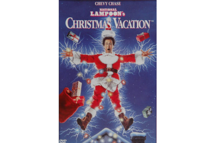 national lampoons christmas vacation a story of hope - Watch National Lampoons Christmas Vacation Online Free