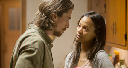 'Out of the Furnace' tries to speak to our times but falls short