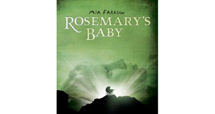 'Rosemary's Baby' will be adapted as a miniseries by NBC