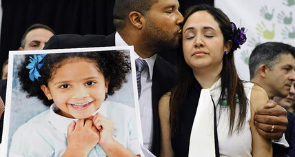 Sandy Hook 911 calls being released, ending legal battle to shield families