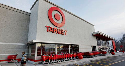 Target: Hackers stole PIN numbers for debit cards, too