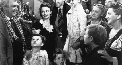 The 20 best Christmas movies of all time – readers' picks