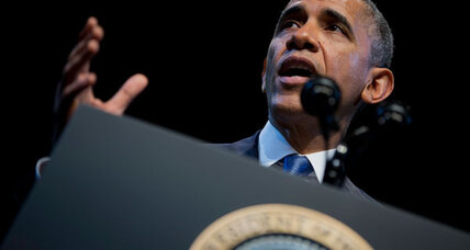 Is income inequality as bad as Obama says? In many ways, yes. (+video)