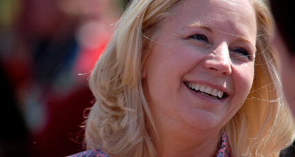 Liz Cheney drops Senate bid. Which donors may get refunds?