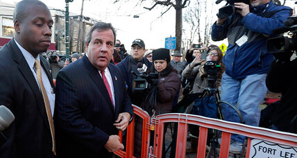 Bridge scandal: Could Chris Christie face criminal charges?