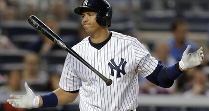 A-Rod's suspension cut to 162 games
