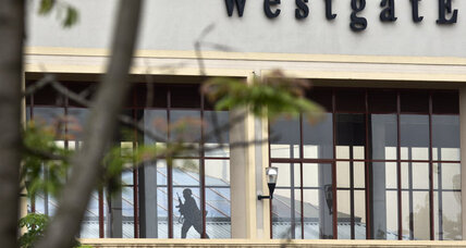 FBI, Kenyan authorities believe Westgate Mall attackers dead