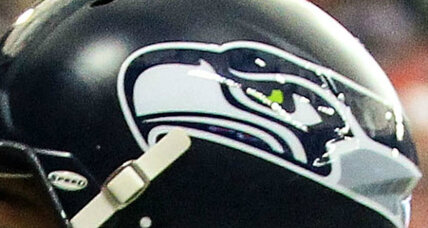 How much do you know about the Seattle Seahawks?