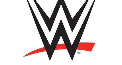 How the WWE Network will make sports television cheaper