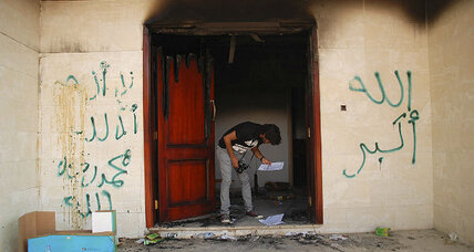 Benghazi attack was preventable, reports Senate