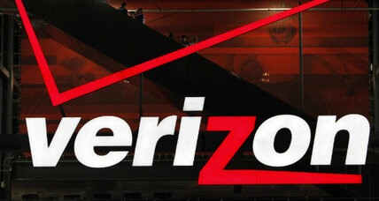Verizon beats out all other carriers, except in one category