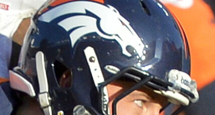How much do you know about the Denver Broncos?