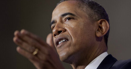 NSA reform? Obama faces headwinds in a Congress divided on surveillance policy.