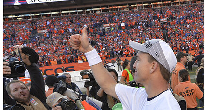 Super Bowl XLVIII by the numbers: pricey tickets, $1,000 'budget' hotel rooms