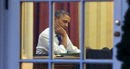 State of the Union: Can Obama get his mojo back? (+video)