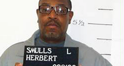 Missouri execution: Supreme Court lifts execution stay in lethal drug dispute (+video)