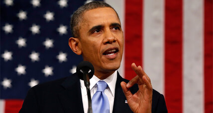 State of the Union: Obama outlines United States of Technology