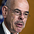 Rep. Waxman to retire after 20 terms