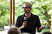 Satya Nadella close to being named Microsoft CEO according to source