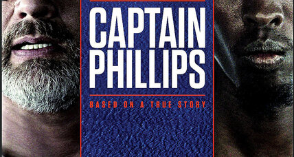 Top Picks: 'Captain Phillips' on DVD and Blu-ray, PBS's celebration of Britain's National Theatre, and more