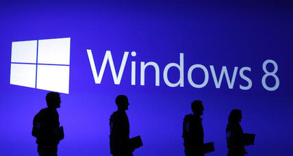 Russian 'leaks' give sneak peak of new Windows 8.1 update