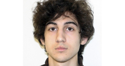 Boston Marathon bombing: US seeks death penalty for Dzhokhar Tsarnaev